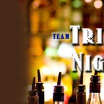 Live Trivia Night – Continues at Fort Ben Pub!!!